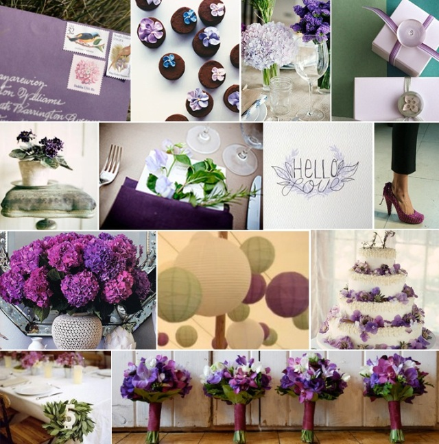 african violet camille styles