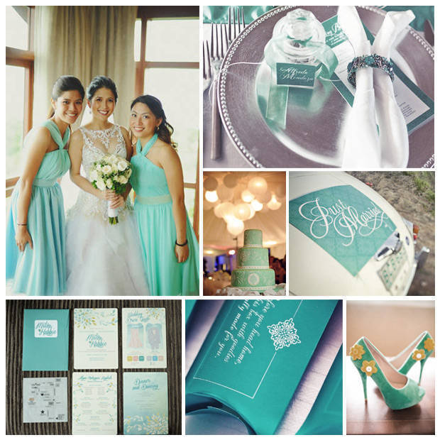 bridal book grade jade