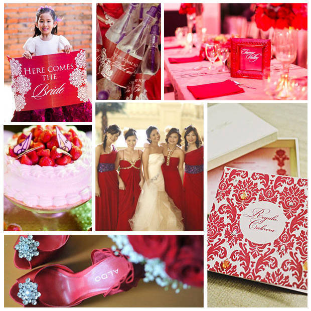 poppy red bridalbook.ph